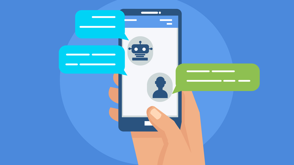 https://martechtoday.com/how-companies-are-chatbots-marketing-209475